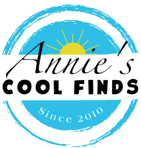 Annie`s Cool Finds