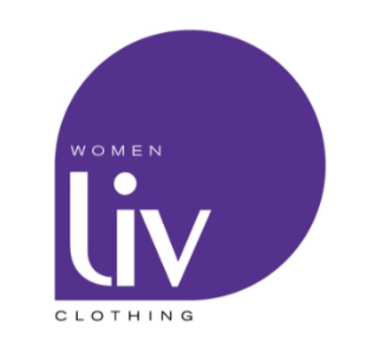 Liv Clothing